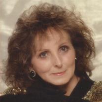 Carol Jean Farmer
