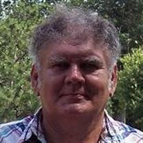 Douglas P. Hubner