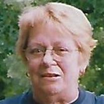 Elaine R. Erne