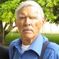 Walter B. Renshaw
