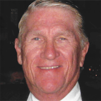 James Warren Duffy