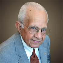 Elroy A. Badon Sr.