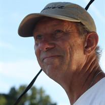 Richard A. Heithaus