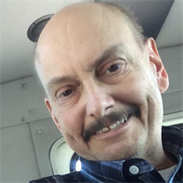 Stephen J. Clauser