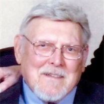 Stanley C. Powalowski