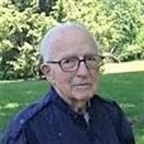Dr.  Thomas E. Booth