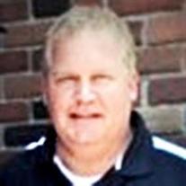 Jeffrey D. 'Ash' Asfahl