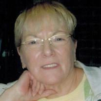 Rosalie F. Koch