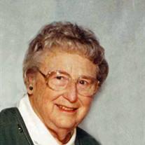 Ioma C. Hubbard