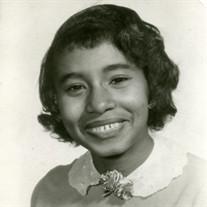 Linda Diane Randall