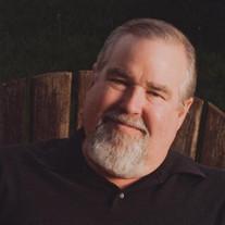 Michael Hugh Egerer