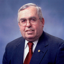 Richard Gallant Skalko