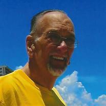 Clayton A. Boyd