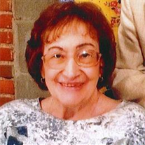 Janet M. (Gehring) Birtley