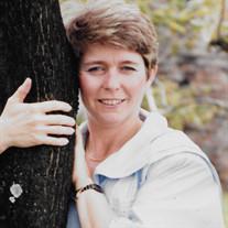 Kathy  E.  Healy