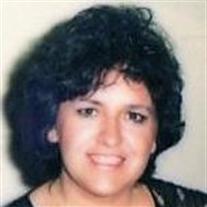 Madelyn Rita Daniels