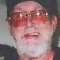 Herbie L.  Raines