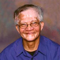 John Su Nguyen