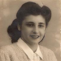 Mary Scioli Borrelli