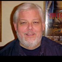 Phillip Norris Gilliam
