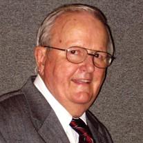 Donald H. Nichols