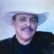 Ricardo  Macal