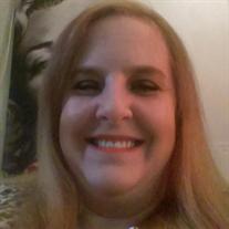 Mrs. Shirley M. Holowitz-Alexander