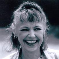 Mrs. Penny Denise Lyons