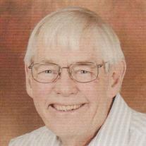 Frank McClatchey