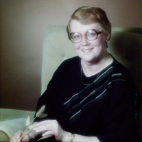 Ms Judith Delemere