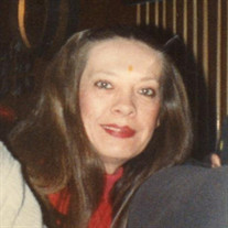 Sandra Brown Laveen