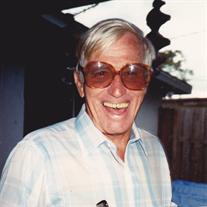 Walter DeWayne Lemmon