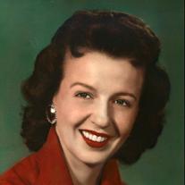Charlene Gaines