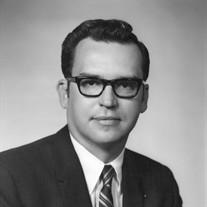 Robert Albert Barton Jr.