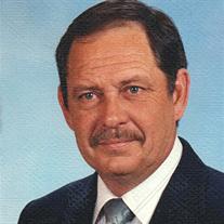 Bud Higginbotham