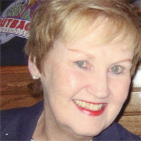 Sharon  P. Seeley