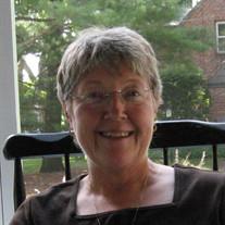 Diane Lynn Purnell