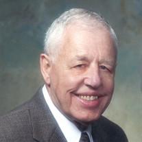 Frank J. Morello