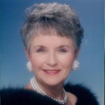 Anita  Marie  DeShazo