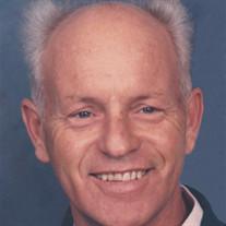 Gerald  Dean Ney