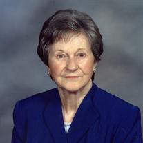 Viola B. Howard