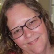 Mrs.  Beth  M.  Goebig-Zitko
