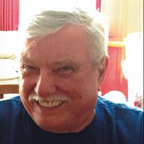 Kenneth K. Molnar