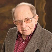 Robert  Samuel Renfro (Bob)