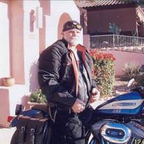 Willis R. Riba Jr.