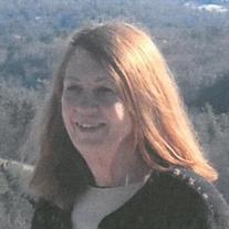 Elisabeth Ann Price