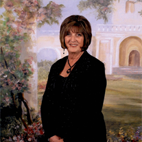 Judy Gale Lomonaco
