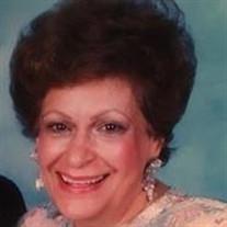 Mrs. Gloria E. (Gentile) DeSantis