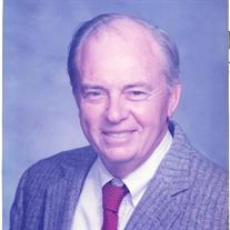 Mr. John  Howard Davis Jr.