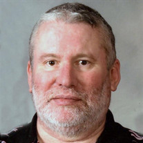 David Gregory Smart